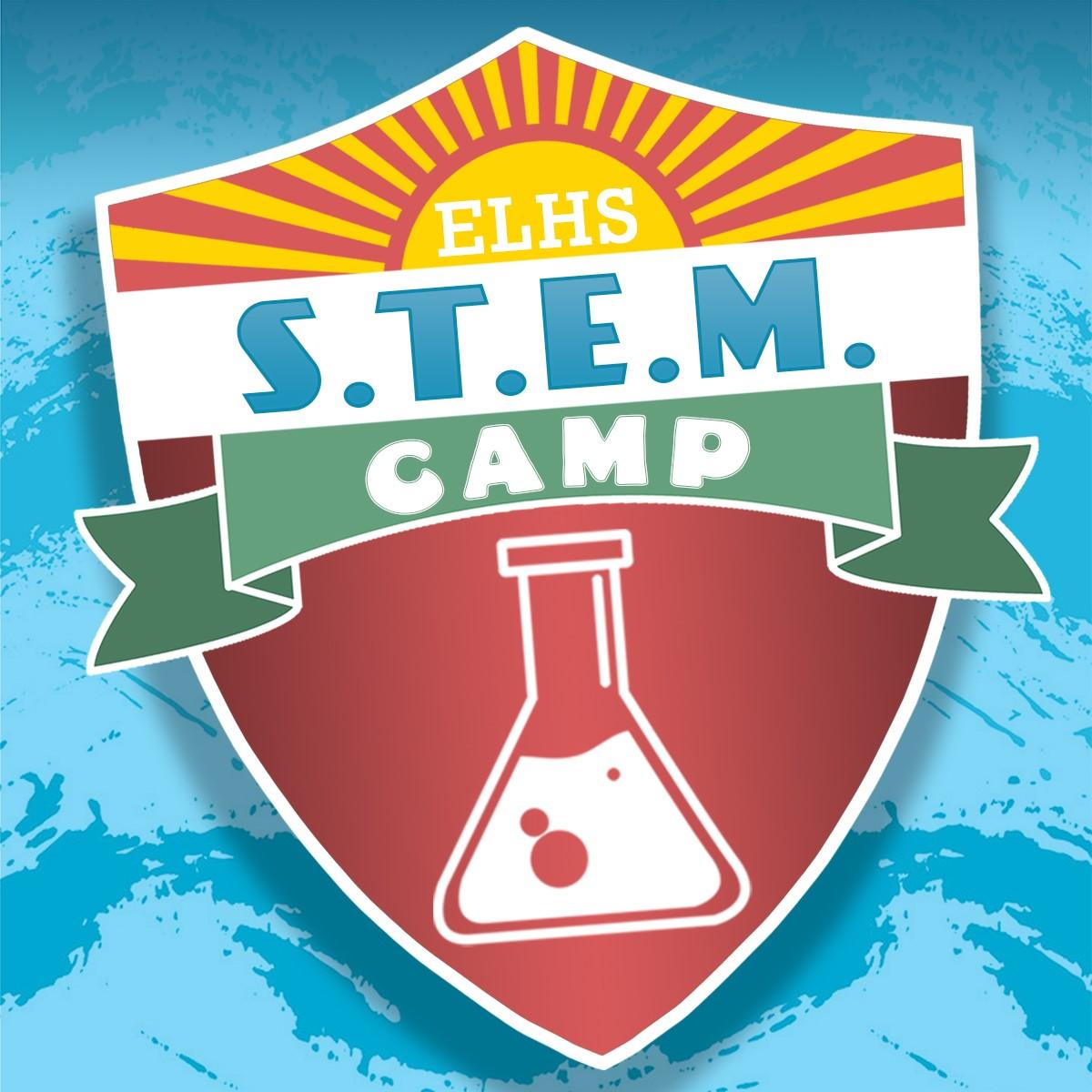 Jr. Eagle STEM Camp