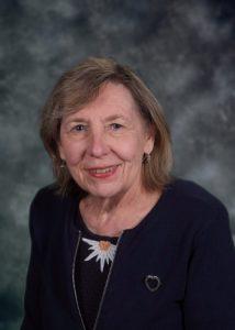 Mrs. Karen Green